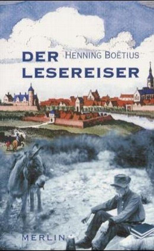 Lauter Tolle Deutsche Betthäschen