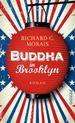 Buddha in Brooklyn