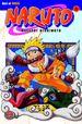 Naruto 1