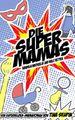 Die Supermamas - Windeln wechseln und Welt retten