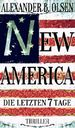 New America: Die letzten 7 Tage